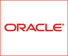 Картинки по запросу курсы Oracle