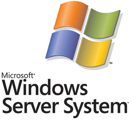 знакомство с операционной системой windows server 2008